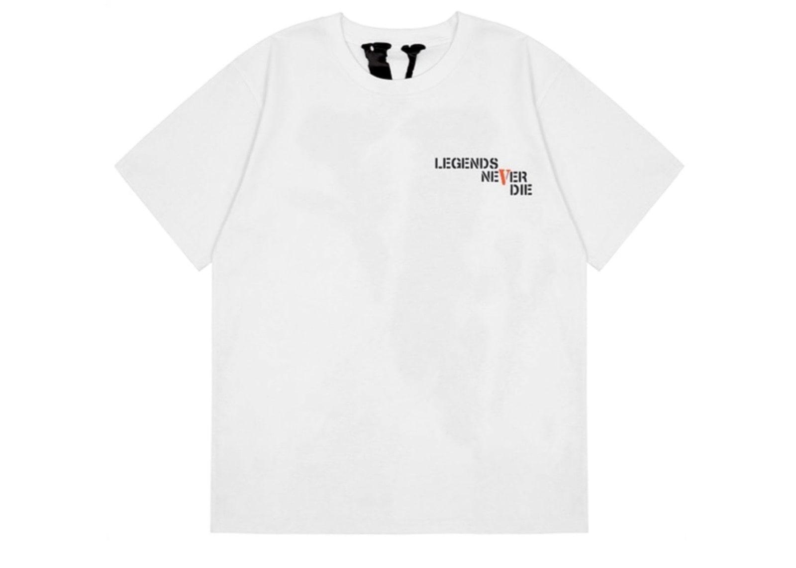 slide 2 - Butterfly Tshirt
