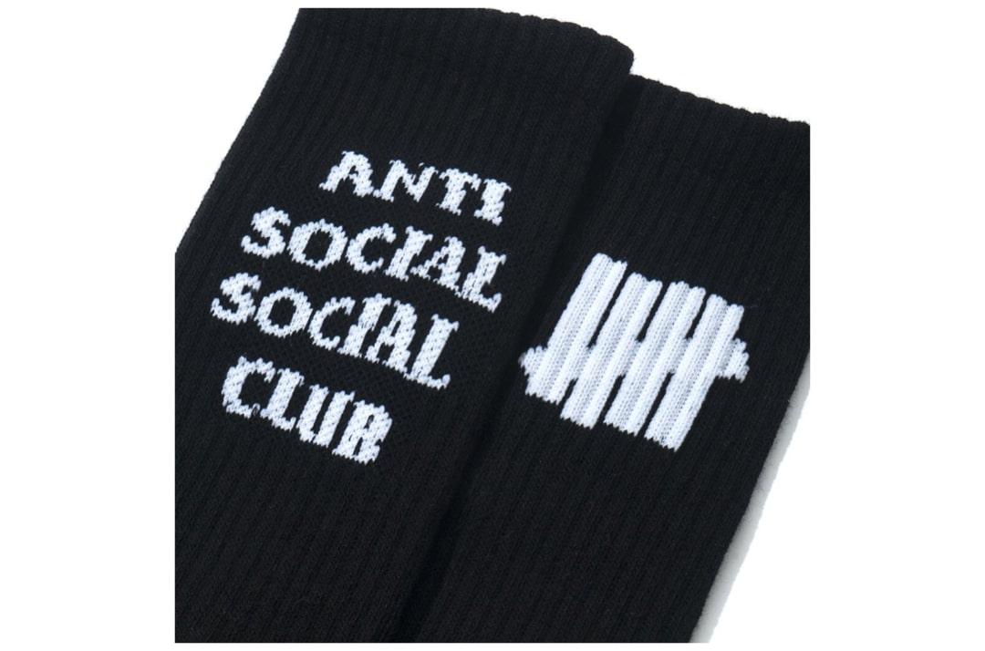 slide 2 - Fetish Black Socks