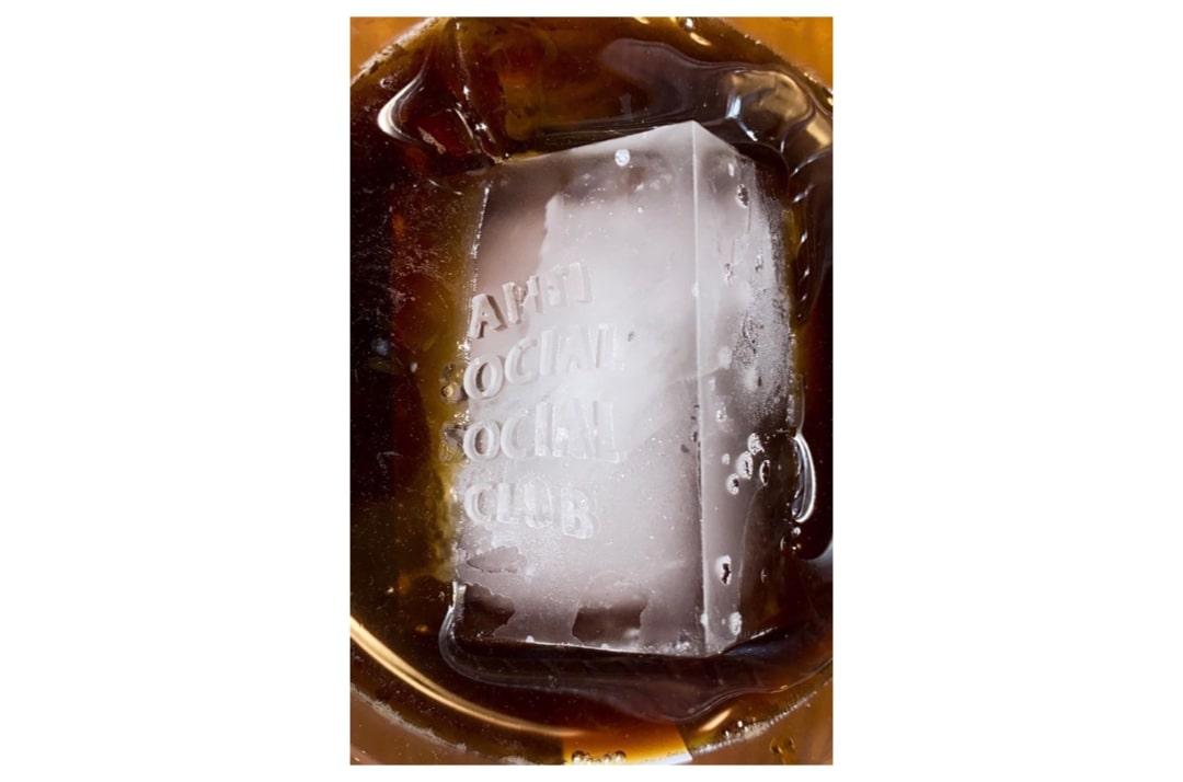 slide 3 - Ice Rink (Ice Mold)