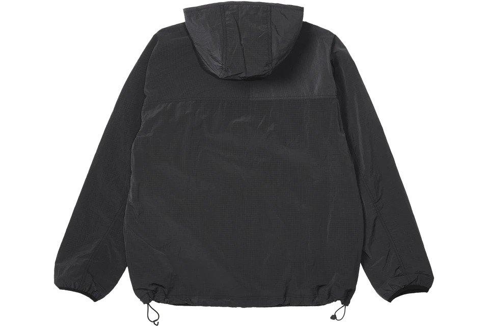 slide 2 - Mesh Pocket Shell Jacket