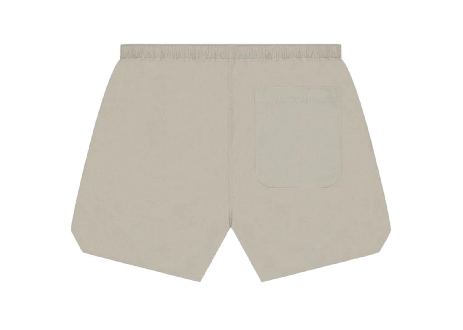 slide 2 - Moss Volley Shorts