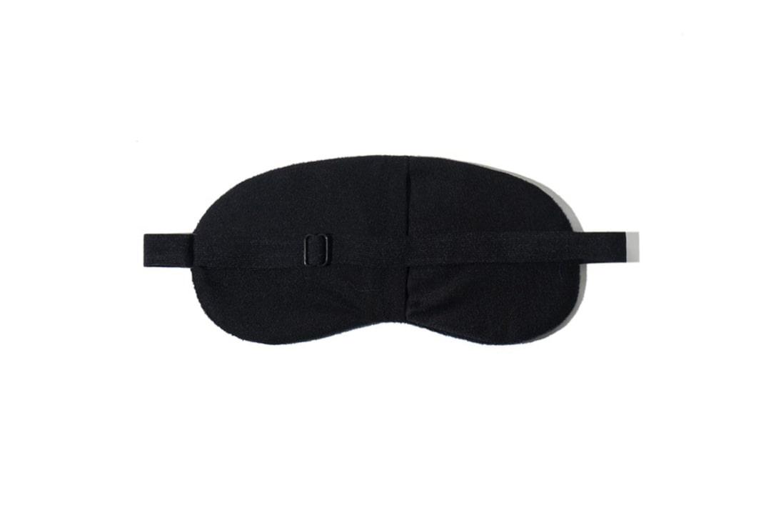 slide 3 - Offline Black Mask
