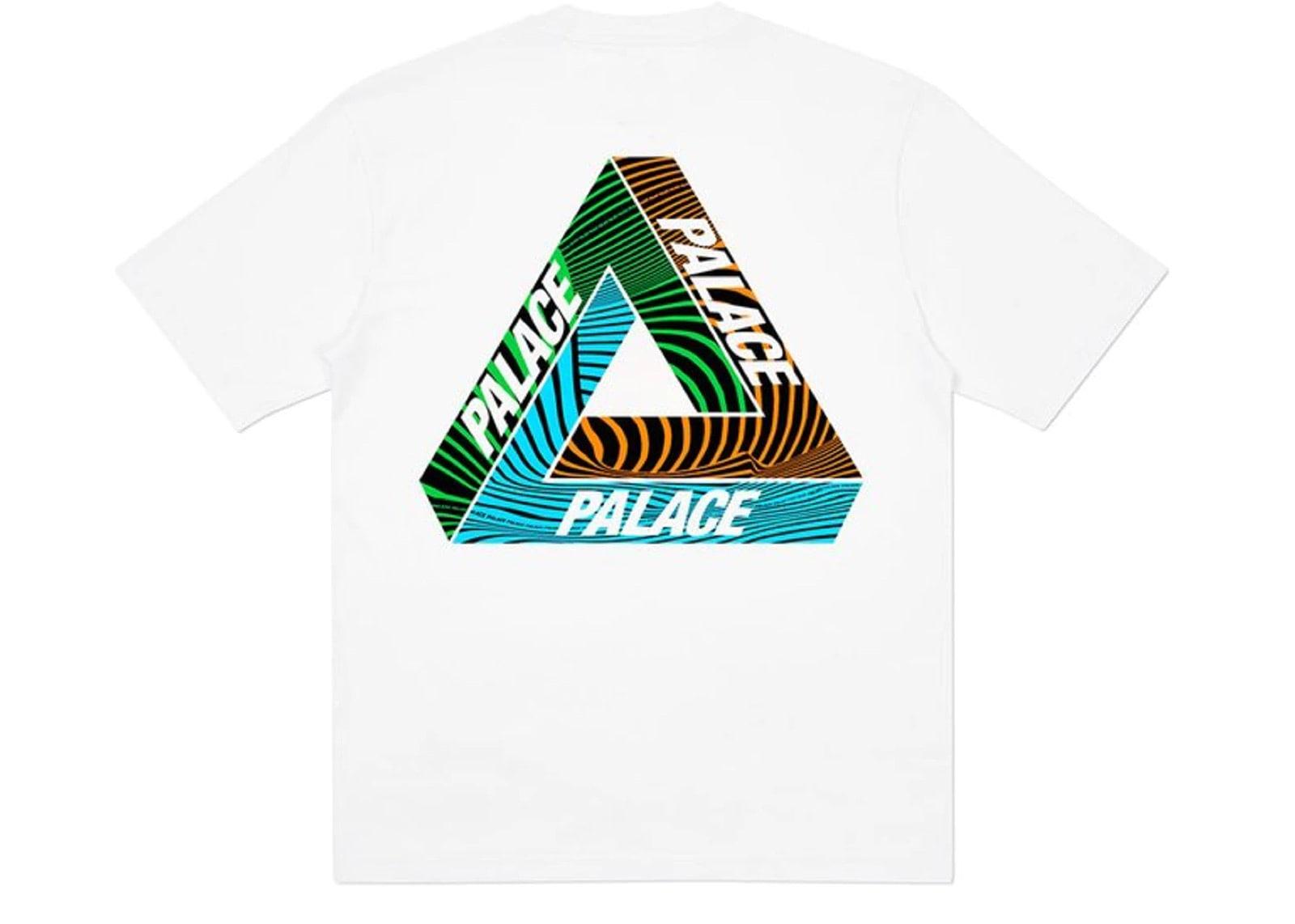 slide 1 - Tri-Tex Tshirt