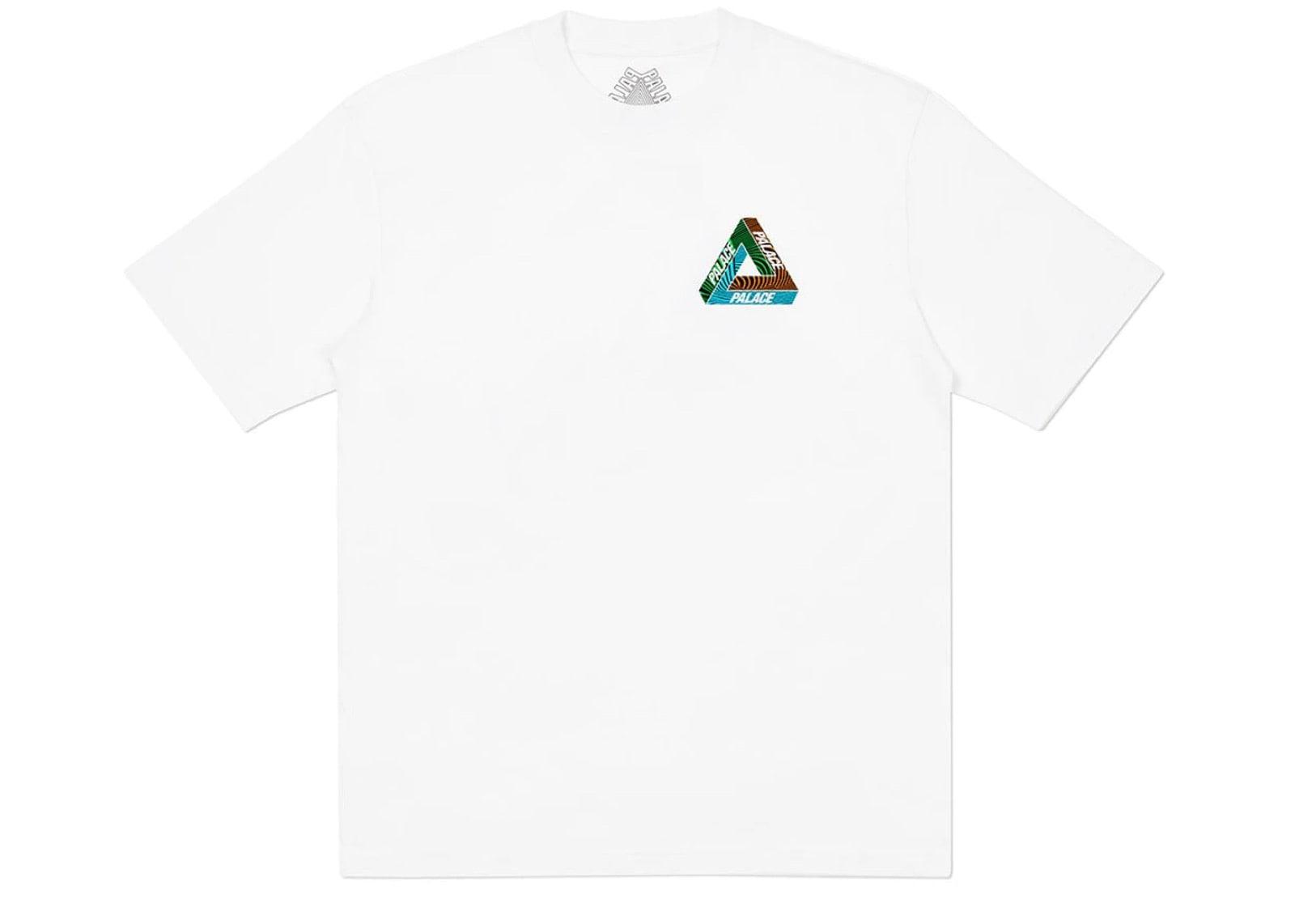 slide 2 - Tri-Tex Tshirt