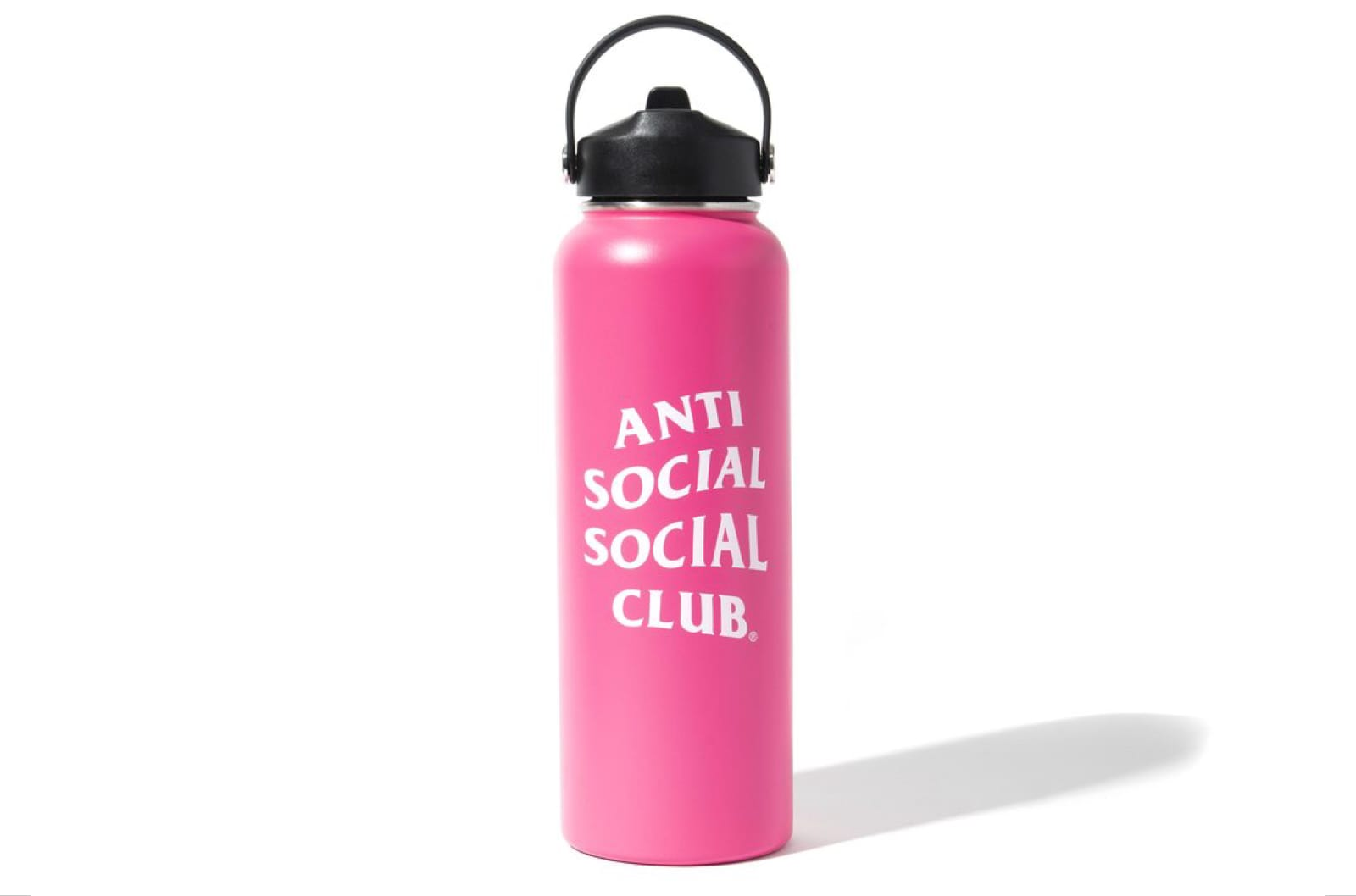slide 1 - Water Bottle (Extra Large)