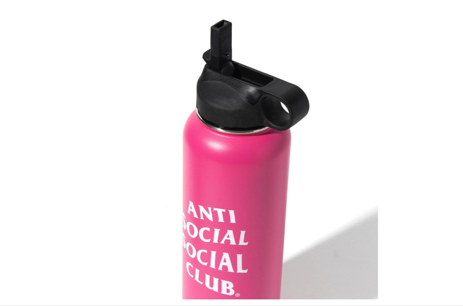 slide 3 - Water Bottle (Extra Large)