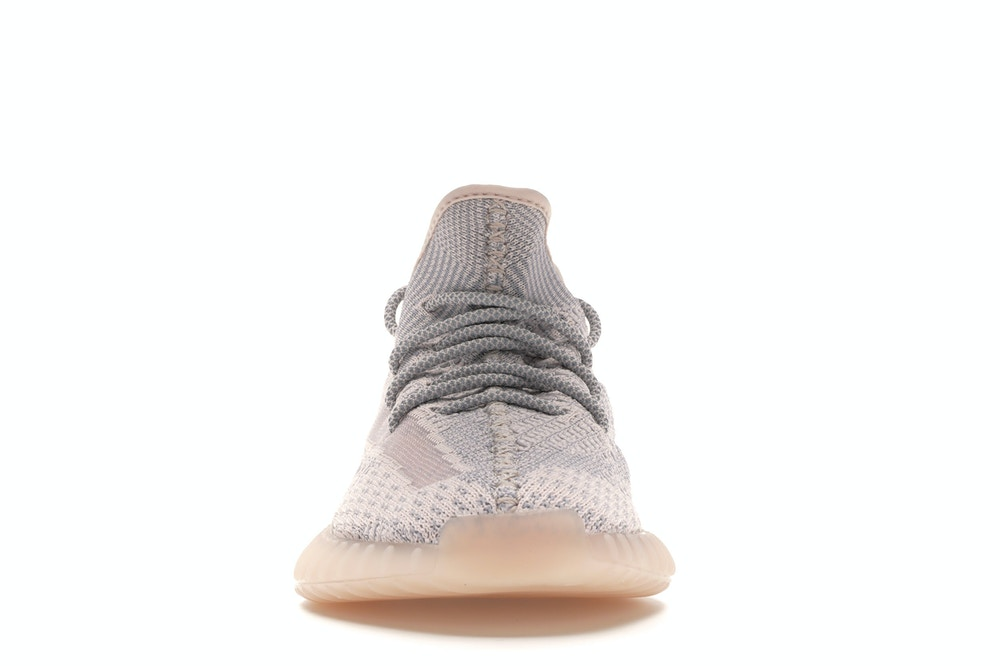 slide 2 - Yeezy 350 Synth