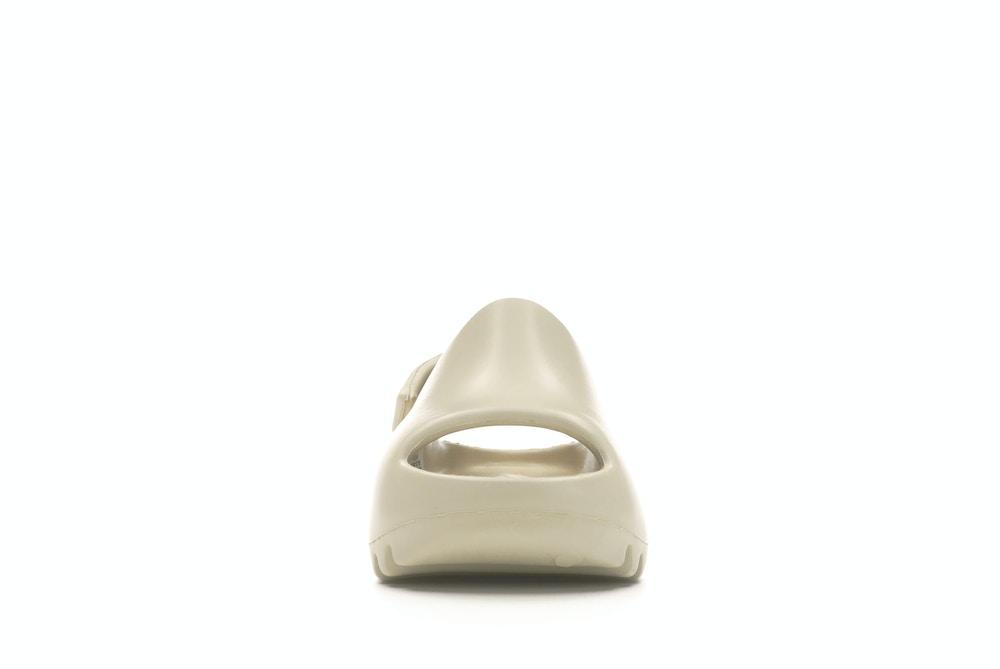 slide 2 - Yeezy Slide Bone (Infants)