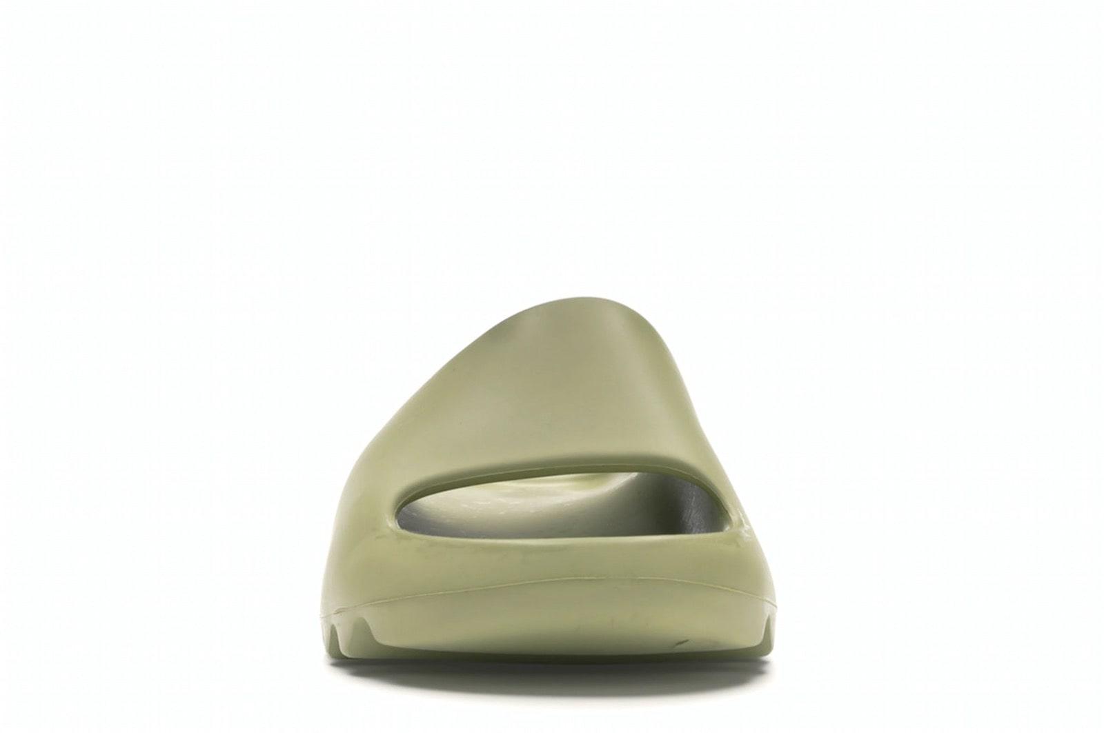 slide 2 - Yeezy Slide Resin