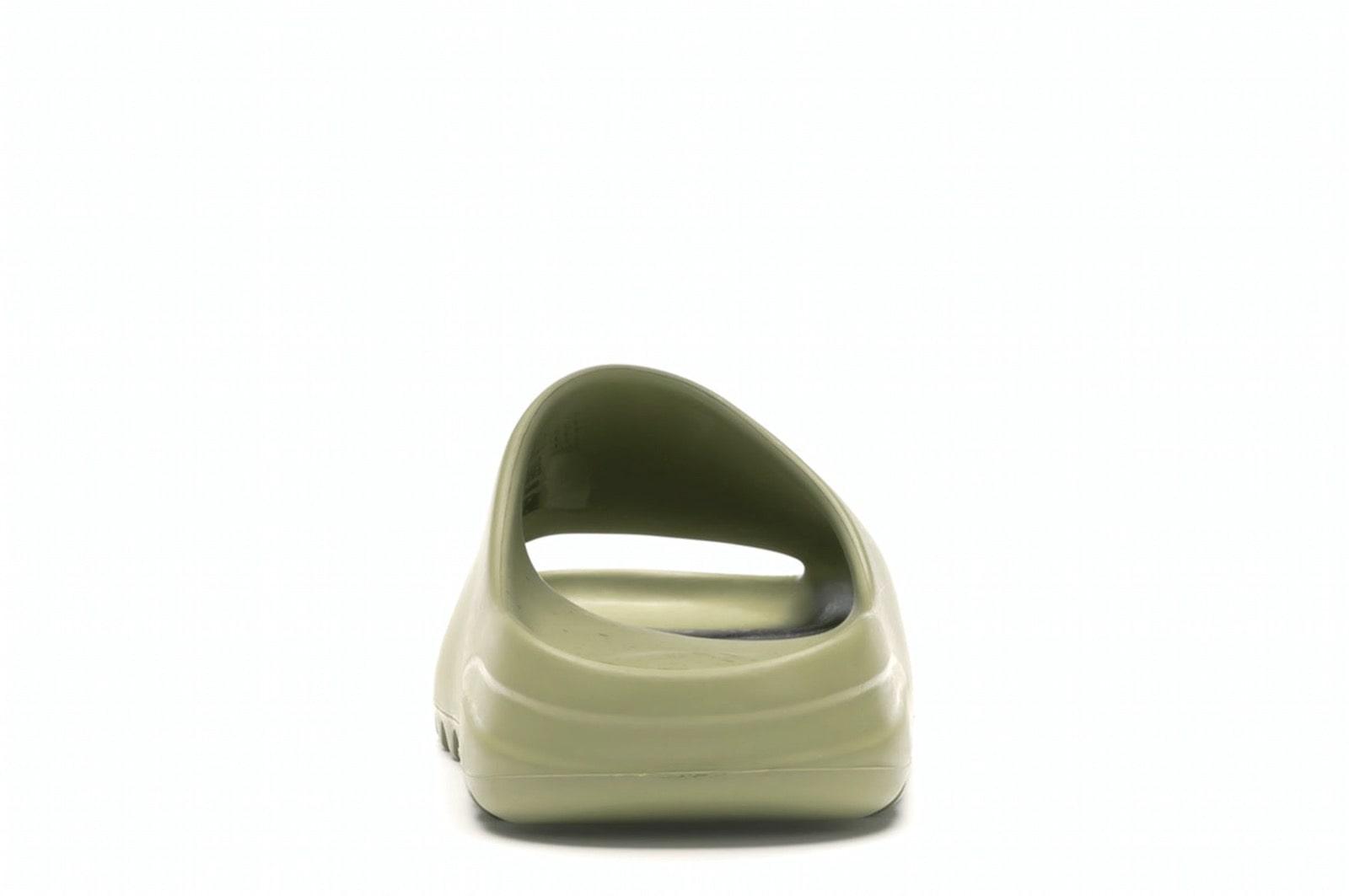 slide 4 - Yeezy Slide Resin