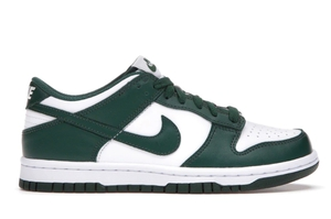 Dunk Low Michigan State (GS)