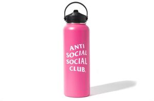 Water Bottle (Extra Large)