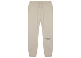 Olive/Khaki Sweatpants