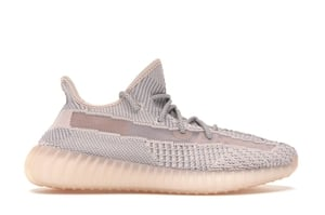 Yeezy 350 Synth